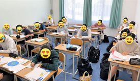 1学期8時間期末テスト勉強会①篭屋合同演習