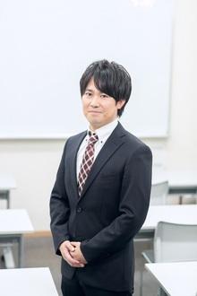 高橋 俊也(S63.6.19生)